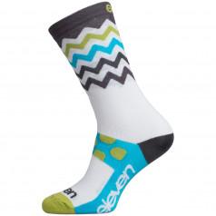 Ponožky ELEVEN SUURI Wave