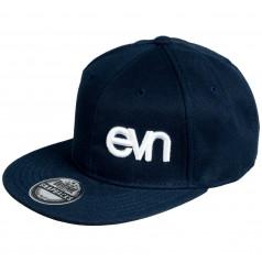 Šiltovka EVN Team Navy