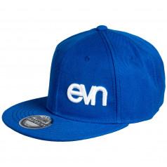 Šiltovka EVN Team Royal