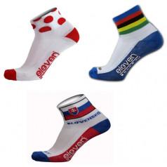 Eleven ponožky Howa 3pack TDF