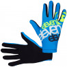 Bežecké rukavice Eleven F2925