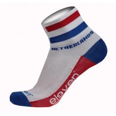Ponožky HOWA NETHERLANDS