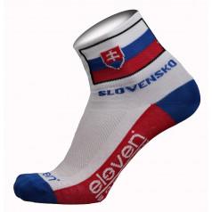 Ponožky HOWA SLOVENSKO