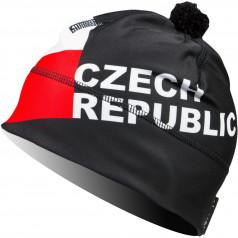 Čiapka Česko