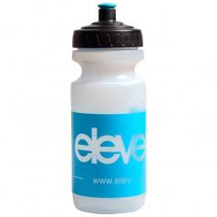 Cyklistická fľaša Eleven modrá