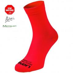 Eleven kompresné ponožky Strada Coral