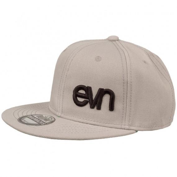 Šiltovka EVN Team Grey
