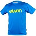 Bežecké tričko John Micro Eleven F2925