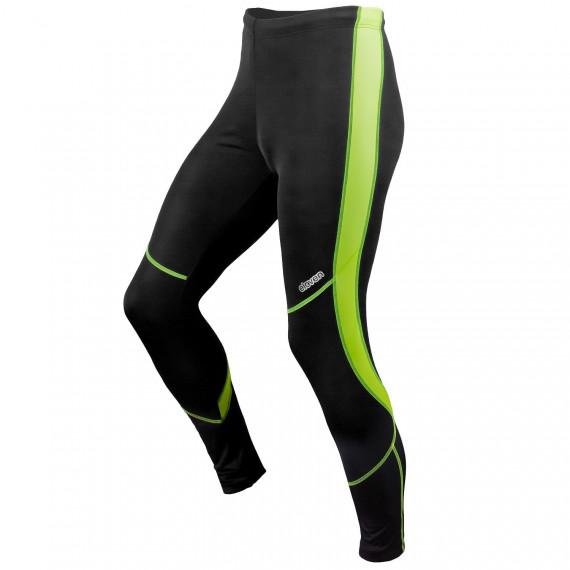 98b0b29ff Elastické nohavice Jack zateplené F11 - ELEVEN sportswear