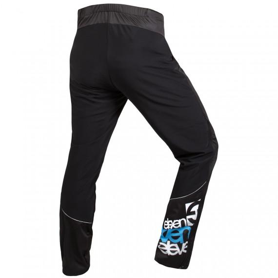 Nohavice na bežky Steff F2925