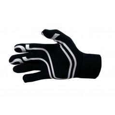 Cyklistické rukavice Eleven Elite