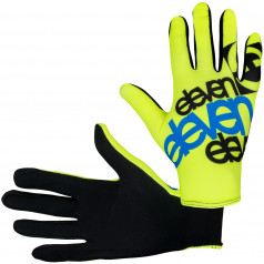 Bežecké rukavice Eleven F11