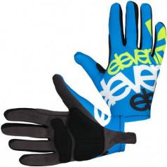Cyklistické rukavice ELEVEN LONG F2925