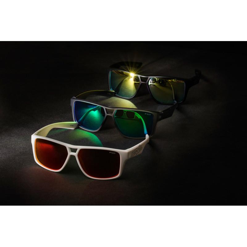 Slnečné okuliare R2 Master biele AT086C - ELEVEN sportswear 231f8dbade1