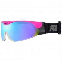 Bežkárske okuliare Relax Cross HTG34I