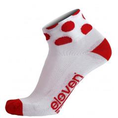 Ponožky HOWA DOTS