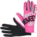 Bežecké rukavice Eleven F32