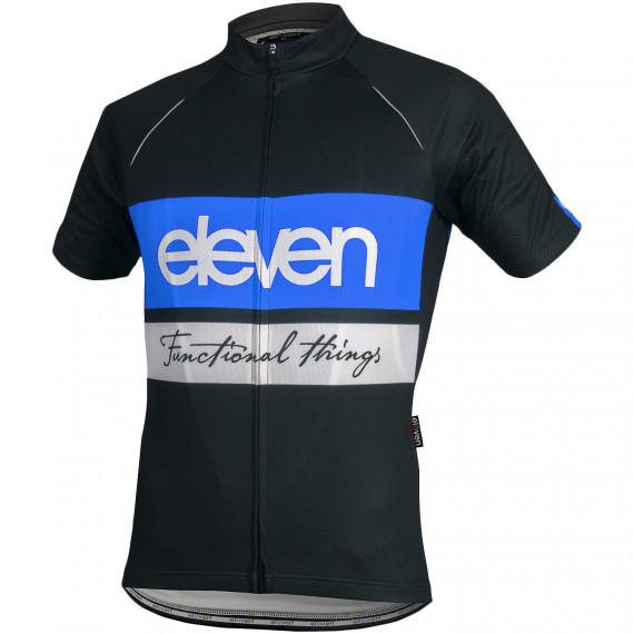 Cyklistický dres Eleven New Horizontal F2925