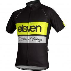 Cyklistický dres Eleven New Horizontal F150