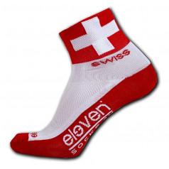 Ponožky HOWA SWISS 1