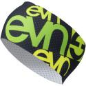 Čelenka HB Team Evn Grey