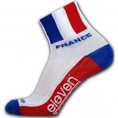 Ponožky HOWA FRANCE