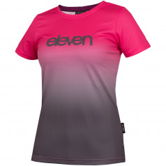 Bežecké tričko Annika Micro Gradient