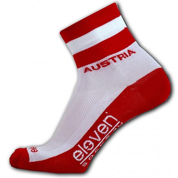 Ponožky HOWA AUSTRIA