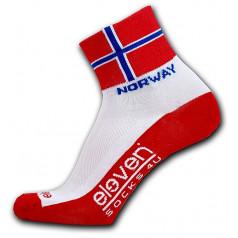Ponožky HOWA NORWAY