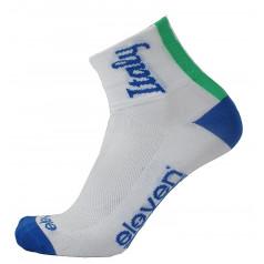 Ponožky HOWA ITALY