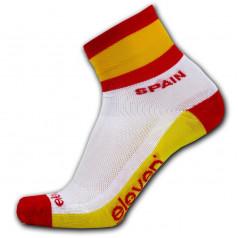 Ponožky HOWA SPAIN