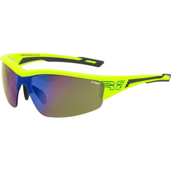 Slnečné okuliare R2 Wheeller AT038l