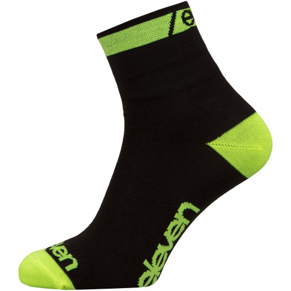 Ponožky HOWA EVN čierne