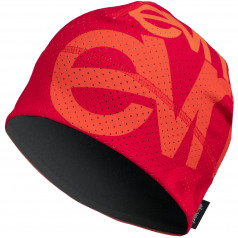 Čiapka Air Team EVN Red