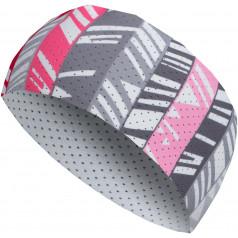 d4109da08 Čiapka Air Pass 6 - ELEVEN sportswear