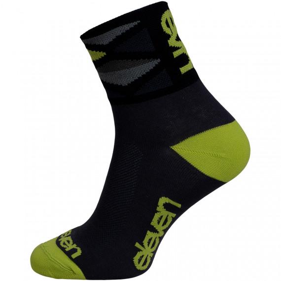 Ponožky HOWA RHOMB GREEN