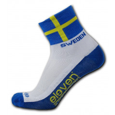 Ponožky HOWA SWEDEN