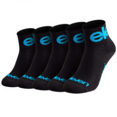 Eleven 5 pack Howa Two Black/Blue