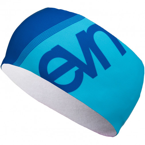 Čelenka HB Dolomiti Mono BLUE