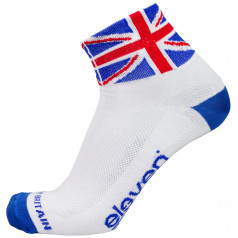 Ponožky HOWA Great Britain