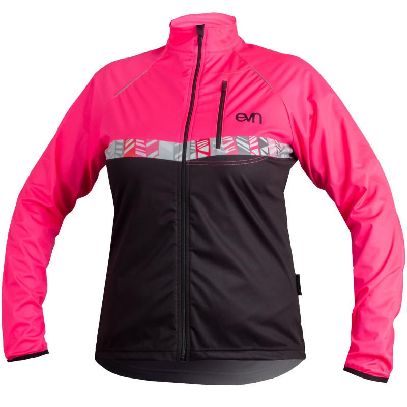 e1a6bb699 Čiapka Air Pass 7 - ELEVEN sportswear