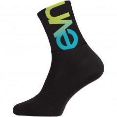 Ponožky CUBA EVN 02