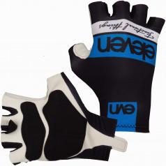 Cyklistické rukavice ELEVEN Horizontal F2925
