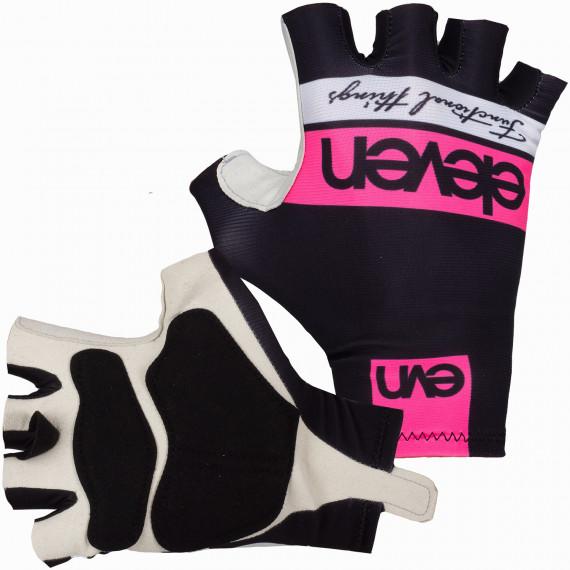 Cyklistické rukavice ELEVEN Horizontal F160
