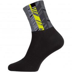 Ponožky CUBA Pass F11