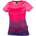 Bežecké tričko Annika TOP 2