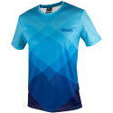 Bežecké tričko John Micro TOP1