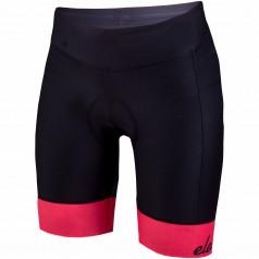 Eleven cyklistické nohavice Eleven Grey Coral