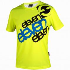 Bežecké tričko Team John Torino F11