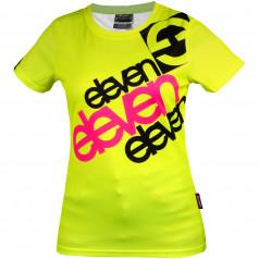 Bežecké tričko Team Annika Torino F11